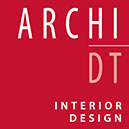 ARCHI-DT Interior Design